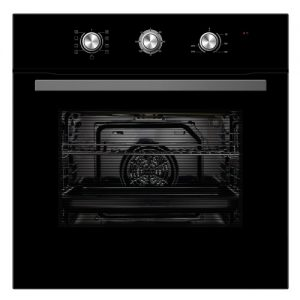 appliance-warehouse-oven-5