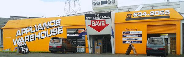 appliance-warehouse-63-onehunga-mall