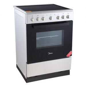 appliance-warehouse-freestanding-oven-5
