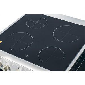 appliance-warehouse-freestanding-oven-4