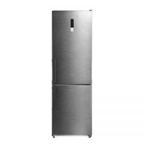appliance-warehouse-fridge-26