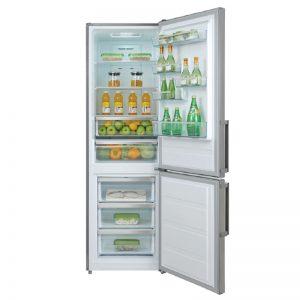 appliance-warehouse-fridge-25