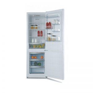 appliance-warehouse-fridge-24