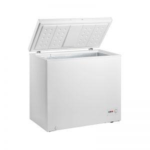 appliance-warehouse-chest-freezer-7