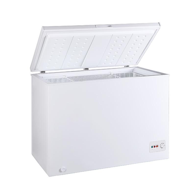 appliance-warehouse-chest-freezer-4