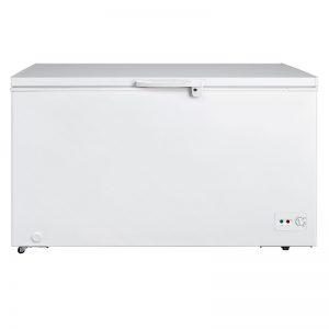 appliance-warehouse-chest-freezer-3