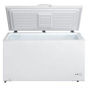 appliance-warehouse-chest-freezer-2