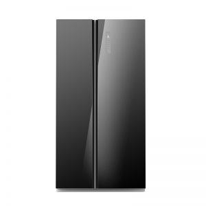 appliance-warehouse-fridge-20