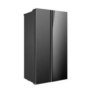 appliance-warehouse-fridge-19