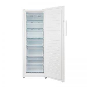 appliance-warehouse-freezer-4