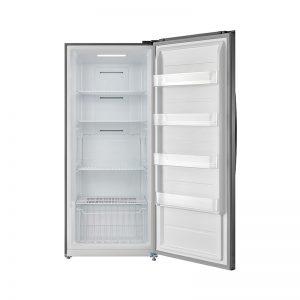 appliance-warehouse-freezer
