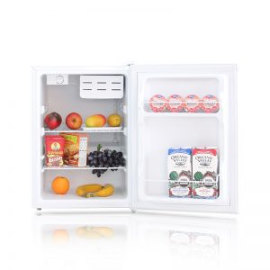 appliance-warehouse-fridge-13