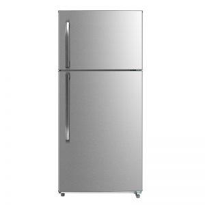 appliance-warehouse-fridge-4