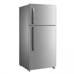 appliance-warehouse-fridge-2